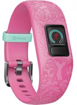 Garmin-Vivofit-Jr2-Princess-Pink on sale