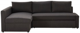 Downtown-3-Seater-Sofa-Bed on sale