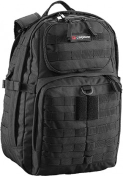 Caribee-Combat-32L-Pack on sale