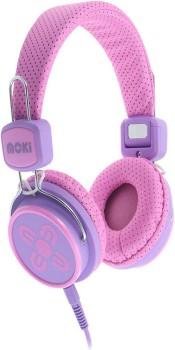 Moki-Kids-Safe-Volume-Headphones-Pink-and-Purple on sale