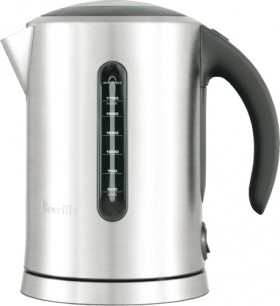 Breville-The-Soft-Top-Kettle-Stainless-Steel on sale