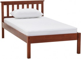 Cooper-Single-Bed on sale