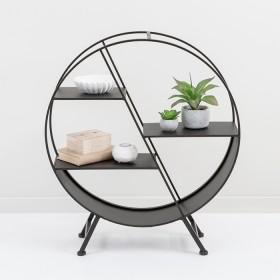 Flinders-Freestanding-Shelf-by-M.U.S.E on sale