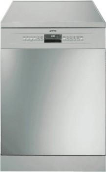 Smeg-60cm-Dishwasher-Stainless-Steel on sale