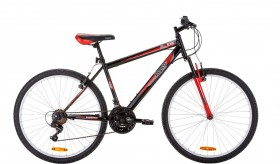 Repco-Blade-26-Adult-66cm-Mountain-Bike on sale