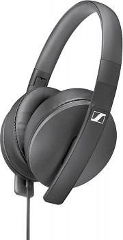 Sennheiser-HD-300-Over-Ear-Headphones on sale