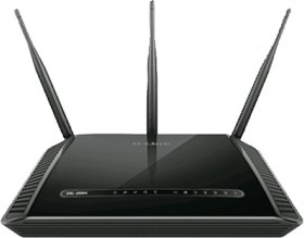 D-Link-AC1600-Python-Dual-Band-ADSL2VDSL2-NBN-Ready-Modem-Router on sale