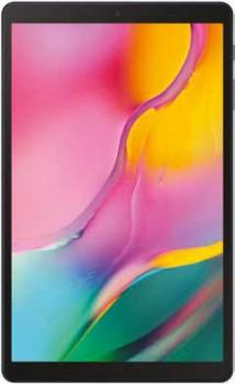 Samsung-Galaxy-Tab-A-8.0-32GB-Black on sale