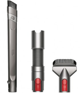 Dyson-Car-Cleaning-Kit on sale