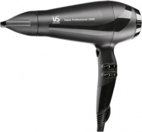 VS-Sassoon-Salon-Professional-Hair-Dryer on sale