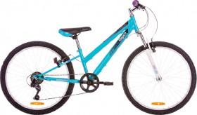 Repco-Haven-24-Kids-60cm-Mountain-Bike on sale