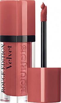 Bourjois-Rouge-Edition-Velvet-8mL on sale