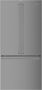 Westinghouse-524L-French-Door-Refrigerator on sale