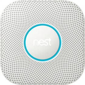 Google-Nest-Protect-Smoke-Alarm-Battery on sale