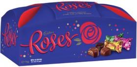 Cadbury-Roses-1kg on sale