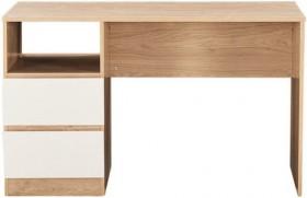 Cody-Desk on sale
