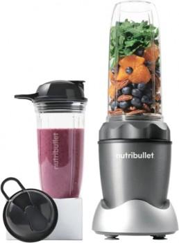 NutriBullet-Pro-1200 on sale