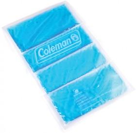 Coleman-Gel-Pack-Large on sale