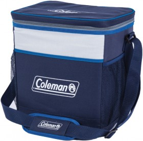 Coleman-Day-Trip-Cooler-24-Can on sale