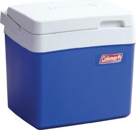 Coleman-Classic-Cooler-10L on sale