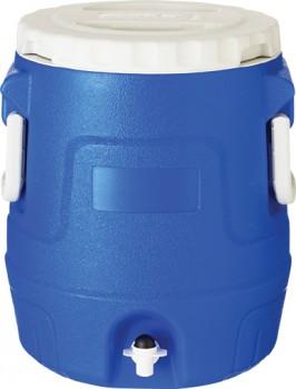 Coleman-Beverage-Jug-10L on sale
