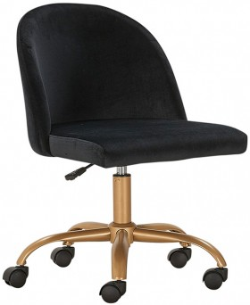 Onyx-Office-Chair on sale