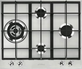 Smeg-60cm-Classic-Gas-Cooktop on sale