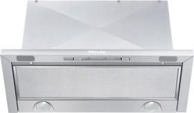 Miele-60cm-Slimline-Rangehood-Stainless-Steel on sale
