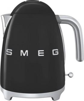 Smeg-50s-Retro-Style-Kettle-Black on sale