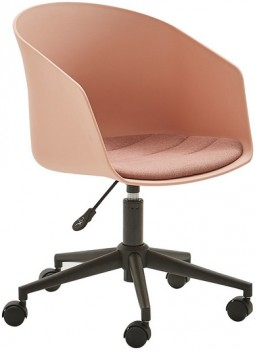 Bianca-Office-Chair on sale