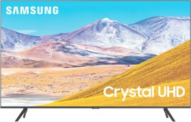 Samsung-65-TU8000-4K-UHD-Smart-LED-TV on sale