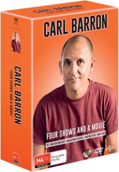 Carl-Barron-Box-Set-DVD on sale