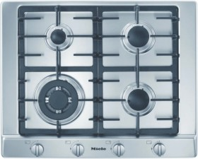 Miele-65cm-Gas-Cooktop on sale