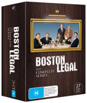 Boston-Legal-Box-Set-DVD on sale