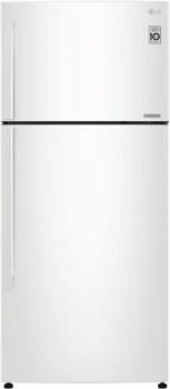 LG-516L-Top-Mount-Refrigerator on sale