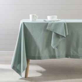 Pelham-Jadeite-Table-Linen-by-Habitat on sale