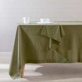 Pelham-Olive-Table-Linen-by-Habitat on sale