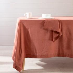 Pelham-Clay-Table-Linen-by-Habitat on sale