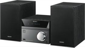 Sony-Micro-Hi-Fi-System-50W on sale