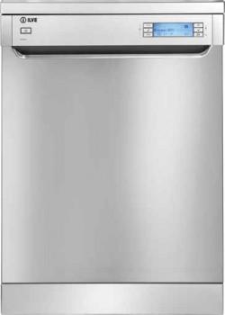 ILVE-60cm-Freestanding-Dishwasher on sale