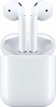 Apple-AirPods-with-Charging-Case on sale