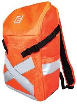 ELEVEN-Hi-Vis-Work-Backpack on sale