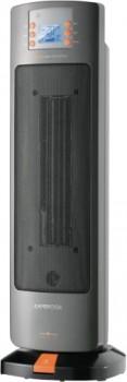 Kambrook-2000W-Ceramic-Tower-Heater-Grey on sale