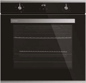Omega-60cm-Pyrolytic-Oven on sale