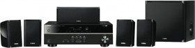 Yamaha-5.1Ch-Home-Theatre-Pack on sale