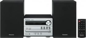 Panasonic-Micro-Hi-Fi-System-20W on sale