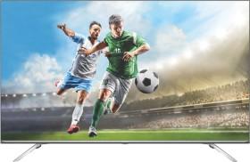 Hisense-65-S8-4K-UHD-Smart-LED-TV on sale