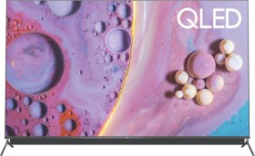 TCL-55-C815-4K-Premium-UHD-Android-QLED-TV on sale