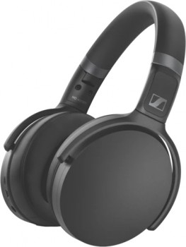 Sennheiser-HD-450BT-Noise-Cancelling-Headphones on sale