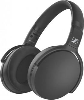 Sennheiser-HD-350BT-Wireless-Headphones on sale